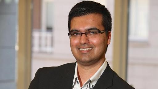 Yudhvir Seetharam, head of Analytics, Insights and Research at FNB SA.