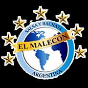 El Malecon de Buenos Aires
