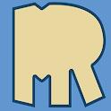 Metodo Ruffini icon