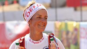marathon-des-sables-2016-veronique-court-pour-larche-en-pays-toulousain