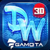 Tải DreamWorld 3D APK