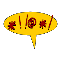 FoulMouth icon
