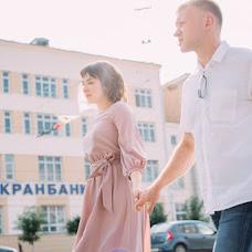 Wedding photographer Leonid Evseev (LeonART). Photo of 10.09.2016