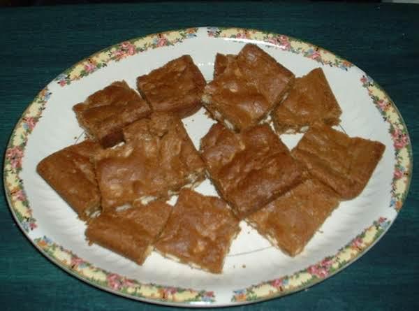 Pumpkin Pie Spice Cookies, Chock Full Of Sweet Goodness!