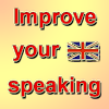 Improve your English Speaking skill