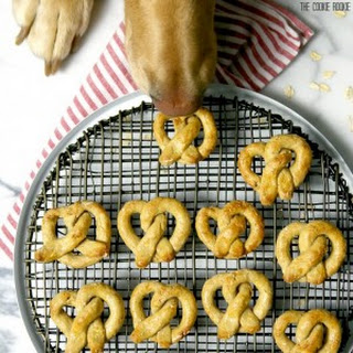 Oat Flour For Dogs Recipes.