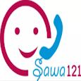 Sawa 121 apk