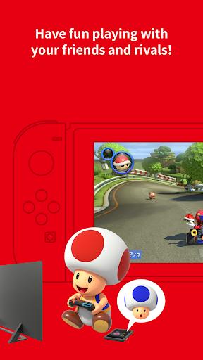 Nintendo Switch Online 1.4.1 PC u7528 4