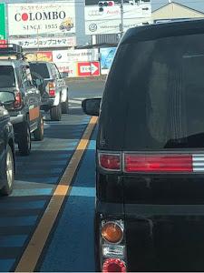 H2  07,HUMMER,LUXPXG三井D車のカスタム事例画像 ラリックマさんの2018年12月01日18:05の投稿
