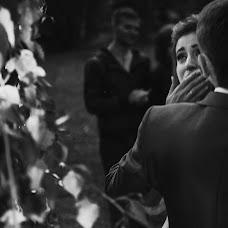 Wedding photographer Konstantin Surikov (KoiS). Photo of 28.06.2017