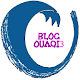 blog ouaqi3 for PC-Windows 7,8,10 and Mac