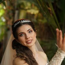 Wedding photographer Kirill Videev (videev). Photo of 29.03.2018