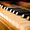 In defence of pianists