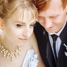 Wedding photographer Artem Bryukhovich (tema4). Photo of 01.11.2016