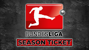 Bundesliga Season Ticket thumbnail