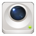 My Sensors Ad icon