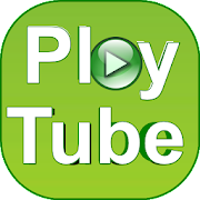 App Play Tube (Youtube Search) : HD Videos APK for Windows Phone