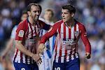 ? La Liga: Atlético Madrid profiteert optimaal van misstap Barcelona
