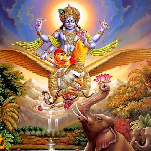 Vishnu Wallpaper Download Free Hd Wallpapers Images Of Bhagwan