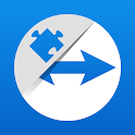 Add-On: Huawei (b) icon