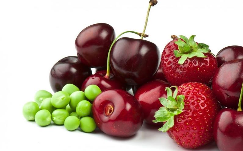 Hãy đến với đơn vị bán trái cây nhập khẩu hồ chí minh uy tín để mua được nhiều loại trái cây đạt chuẩn chất lượng cao