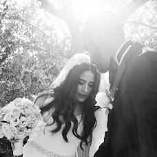 Wedding photographer Luciano Riquelme (zorromr). Photo of 25.01.2018
