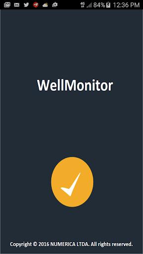 免費下載生產應用APP|WellMonitor APP - Beta app開箱文|APP開箱王