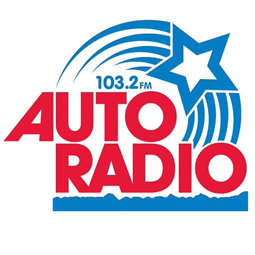 Auto Radio UAE