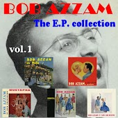 EP Collection, Vol. 1