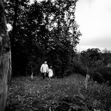 Fotograful de nuntă Bogdan Moiceanu (Photosir). Fotografia din 09.07.2018