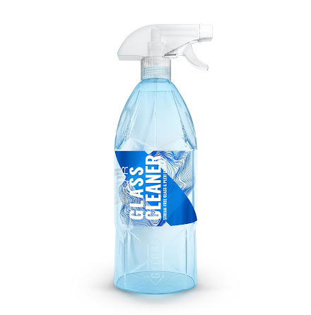 Gyeon Q2R Glass Cleaner 1000ml