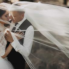 Wedding photographer Artem Policuk (id16939686). Photo of 28.08.2017