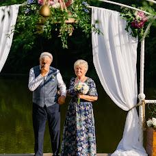 Свадебный фотограф Марк Сивак (marksivak). Фотография от 04.06.2019