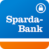 SpardaSecureApp icon