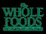 Logo for Whole Foods Market Austin - Gateway