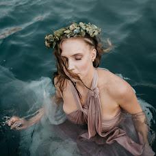 Esküvői fotós Kitti-Scarlet Katulic (TheWeddingFox). Készítés ideje: 17.07.2019