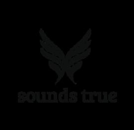 Sounds True Logo
