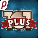 101 Yüzbir Okey Plus icon
