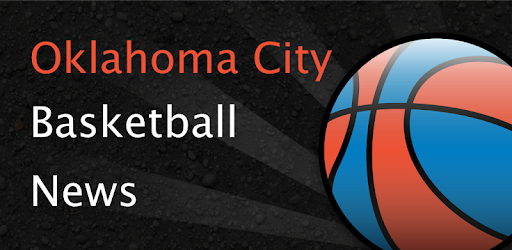 Oklahoma City Basketball News for PC