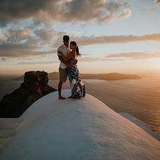 Φωτογράφος γάμων Teo Frantzanas (frantzanas). Φωτογραφία: 28.07.2018