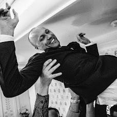 Wedding photographer Anton Yacenko (antonWed). Photo of 06.04.2015