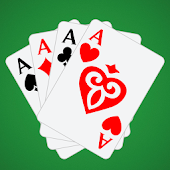 Tải Game Solitaire Free