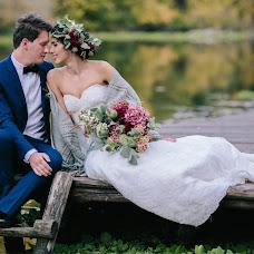 Wedding photographer Oleg Ovchinnikov (ovchinnikov). Photo of 13.08.2015
