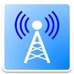 Speed Network 3G+4G WiFi Prank 5.0 Apk