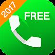 CallFree - International call apk