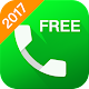 CallFree - International call (app)