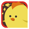 Jumpy! The legacy of a chicken icon