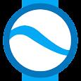 Watch Tide