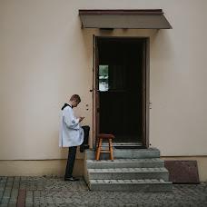 Fotograf ślubny Adam Jaremko (adax). Zdjęcie z 22.06.2017