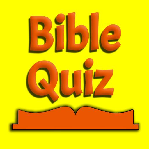 bible-quiz-pro-jehovahs-witnesses